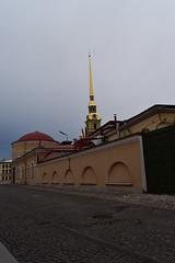 StPeters15_0833 (cuturrufo_cl) Tags: russia petersburgo rusia санктпетербург leningrado saintpetersburgsanpetersburgo