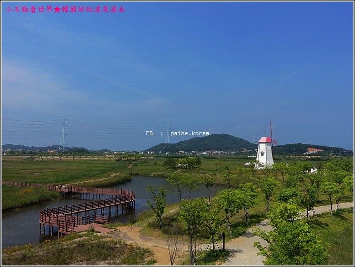 大阜島海邊香氣公園 (36).JPG