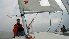 HDG Frostbite 2016-25.jpg (hergan family) Tags: sailing drysuit havredegrace frostbiting lasersailing frostbitesailing hdgyc neryc