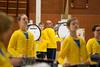 2016-03-19 CGN_Finals 011 (harpedavidszoetermeer) Tags: netherlands percussion nederland finals nl hip flevoland almere 2016 cgn hejhej indoorpercussion harpedavids