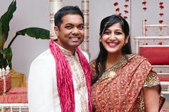 _DSC9243.jpg (anufoodie) Tags: wedding rohit sahana rohitsahanawedding