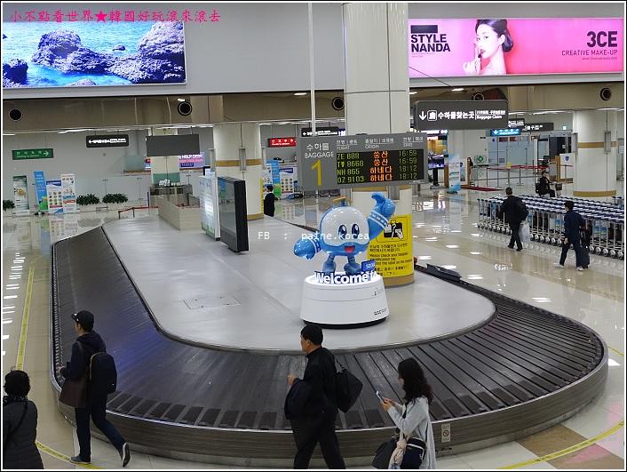 金浦機場 進出 (7).JPG