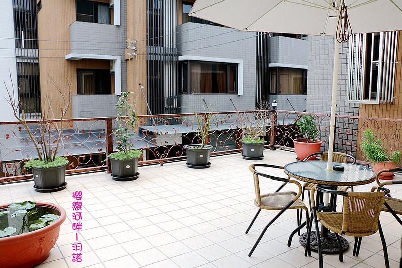 櫻戀河畔097