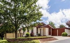1 Beadle, Charnwood ACT