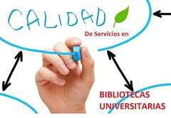Calidad de Servicio en Bibliotecas Universitarias (universoabierto2012) Tags: blue retail high perfect commerce hand control sale top quality text performance certificate superior graph best business management diagram excellent marker customer service concept value satisfaction conceptual product brand development premium feedback flowchart perfection approval warranty guarantee evaluation efficiency excellence certified assurance competitive reliable reliability manufacturing reputation improve superiority satisfactory