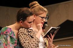 160312_theater_ag_050 (hskaktuell) Tags: theater premiere hsk krimi realschule auffhrung hochsauerland bestwig
