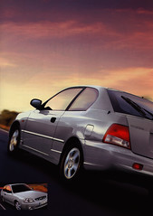 Hyundai Accent; 2000_2 (World Travel Library) Tags: world auto travel sunset cars lamp car by ads drive photo model automobile 2000 ride image photos library go wheels transport picture automotive center literature korean photograph papers vehicle motor makes collectible collectors sales hyundai brochures catalogue  catlogo accent documents fahrzeug motoring wagen folleto automobil  folheto prospekt dokument katalog  esite ti liu worldcars bror broschyr    worldtravellib