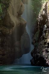 _DSC3149 copia (Jorge De Silva R) Tags: nature rio de la photo adventure venta caon chiapasmexico fotografiadenaturaleza