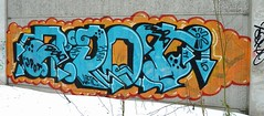 J-Pot etc. (neppanen) Tags: streetart suomi finland graffiti helsinki huts lid kfu usip teollisuusalue discounterintelligence roihupelto wrtc jpot ftcs sampen helsinginkilometritehdas