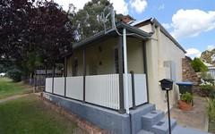 22 Dabee Street, Rylstone NSW