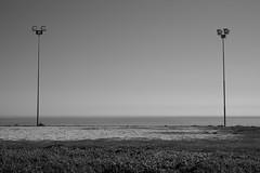 pse-11-4-16-3.jpg (Cristiano Repetti) Tags: mare lungomare paesaggi marche portosantelpidio