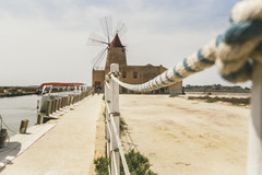 17.04.2016 (AlessandraDeLuca) Tags: tourism canon weekend sicily tamron saline sicilia trapani 6d 70300 eos6d