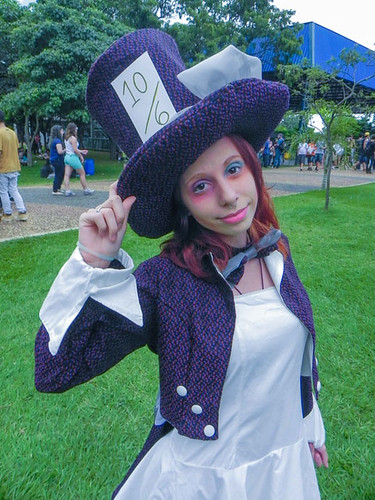 12-campinas-anime-fest-especial-cosplay-34.jpg