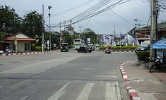 Naklua (Levana Una Laitman) Tags: thailand asia thai pattaya chonburi