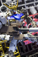 20150321_hirm-6 () Tags: toy model hobby figure gundam   gunpla   plasticmodel         ironbloodedorphans