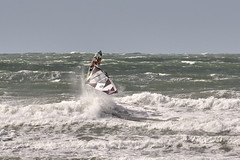 Windsurf (Ewen Le Gall) Tags: surf bretagne voile planche windsurf nautisme erdeven