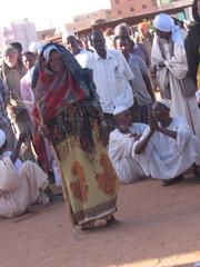 Sudan (103) (stevefenech) Tags: africa sahara festival religious desert islam sudan steve mosque stephen khartoum dervish fenech