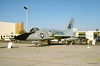 USAF, Convair F-106A  Delta Dart (Ron Monroe) Tags: usaf unitedstatesairforce convair f106 deltadart interceptor 590061