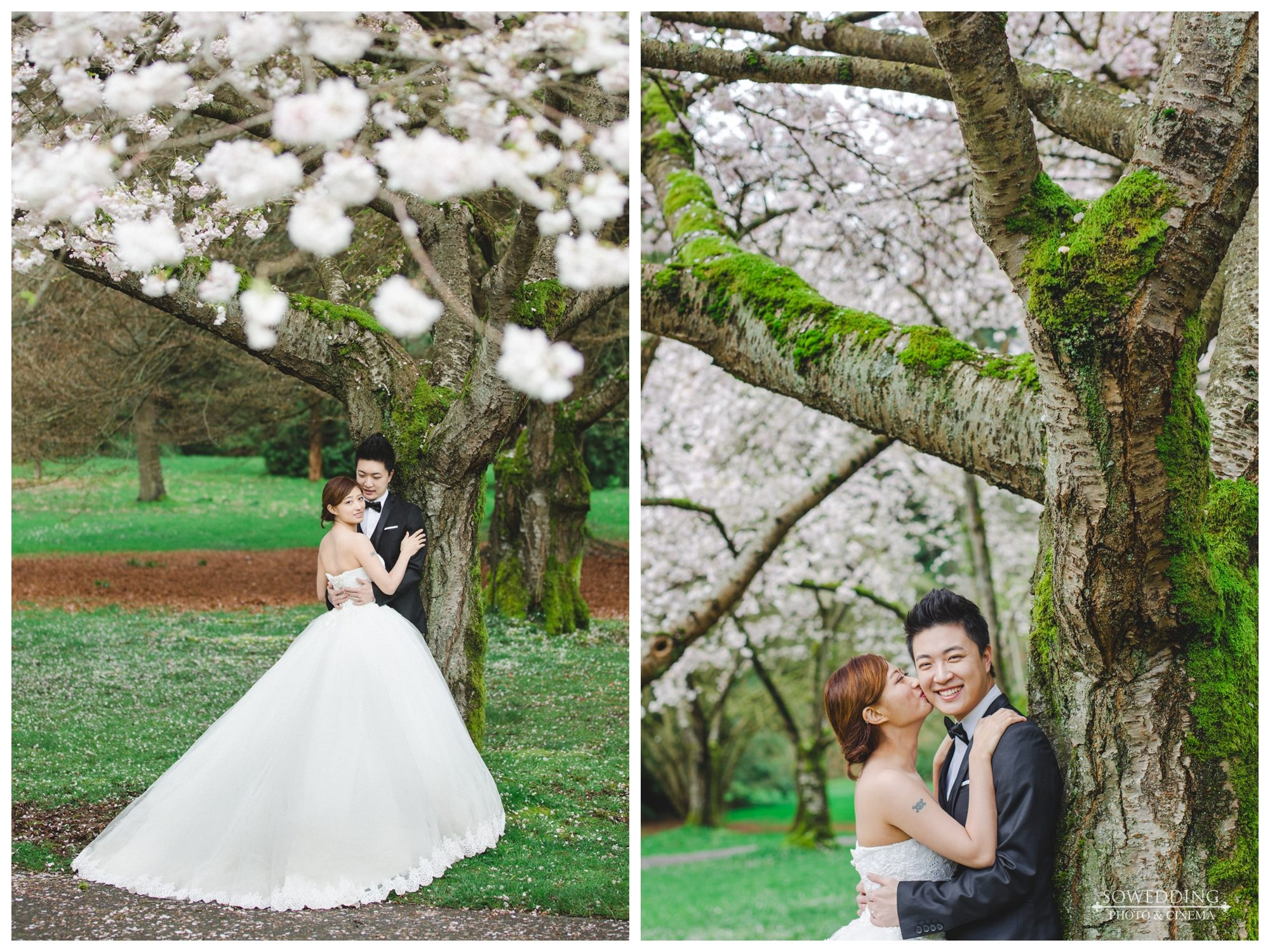 Yana&Edward-prewedding-HL-SD-0008
