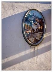 Sveti Anton (amanessinger) Tags: sign wall austria krnten carinthia manessingercom feistritzimgailtal