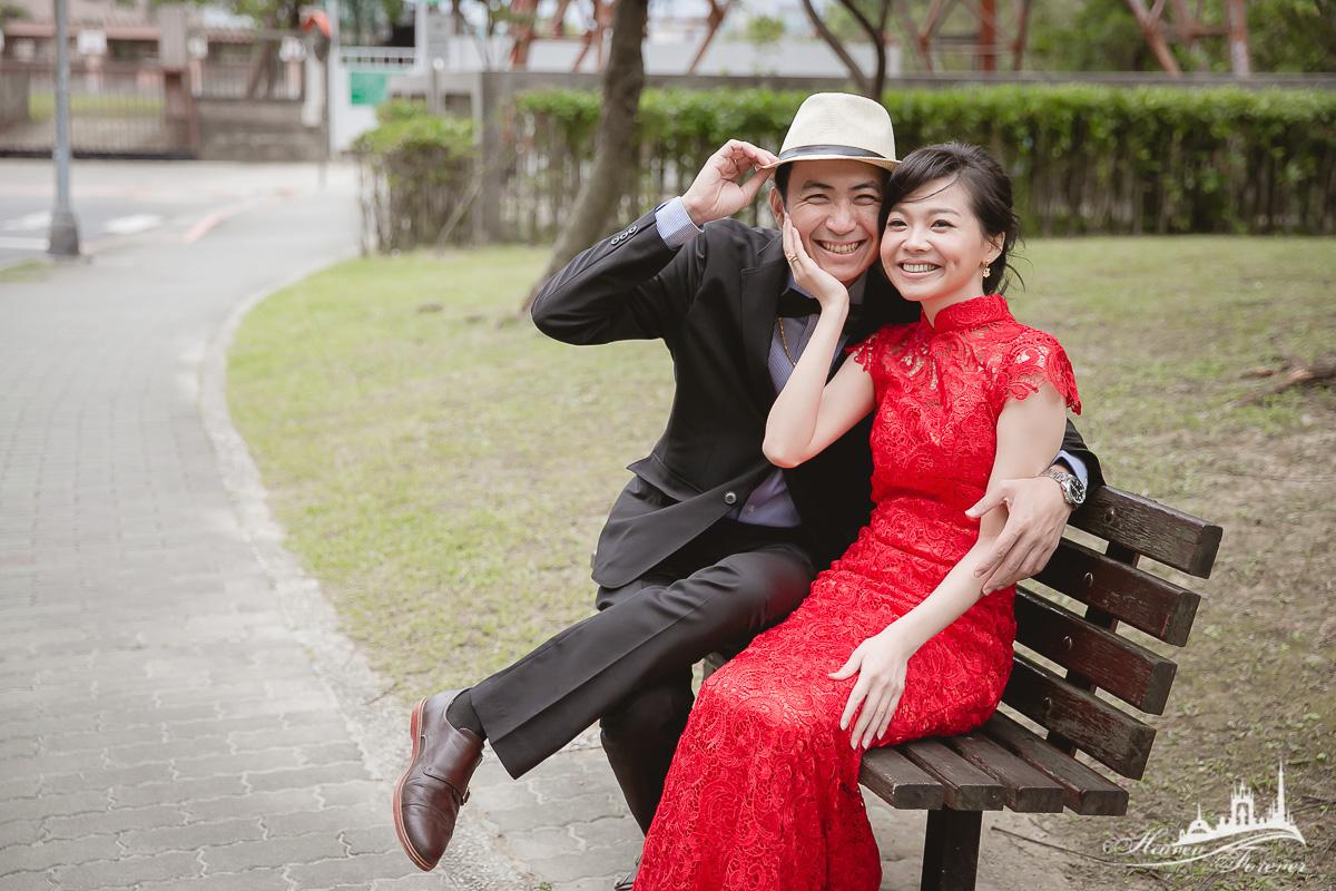 婚禮紀錄 文定@自宅_0061.jpg