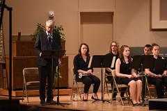 DSC_8813 (Tabor College) Tags: college concert christian tabor kansas bluejays hillsboro instrumental naia kcac