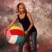 DSC_0096 Somali Lady Beautiful Portrait Shoreditch Studio London