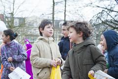 DSC_5697 (Le Plessis-Robinson) Tags: seine de jardin le enfants kermesse 92 philippe robinson oeufs oeuf orchestre plessis poney paques pques jeux hauts cloches pemezec