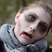 """2016_04_09_ZomBIFFF_Parade-109 • <a style=""""font-size:0.8em;"""" href=""""http://www.flickr.com/photos/100070713@N08/26074621700/"""" target=""""_blank"""">View on Flickr</a>"""