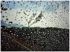 Wander (acharya_mr) Tags: vacation outdoor raindrops tamilnadu ooty incredibleindia dolphinnose iphonephotography iphone5s coomoor