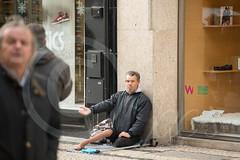 _DSC0097.jpg (JacsPhotoArt) Tags: pedinte juca jacs jacsilva jacsphotography jacsphotoart ©jacs