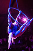 IMGP6639 (dko1960) Tags: sac cirque 2016 elementa