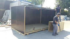 Plywood Ahap Ambalaj Sandk / akasya ahap ambalaj (akasyaahsapambalaj) Tags: plywood ahap ambalaj imalat sandk tahta plywoodahapambalaj plywoodsandk