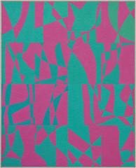Apoxiomeno (sexto estado) (Richard Alen) Tags: paintings drawings gouache dibujos pinturas richardalen gouachesobrecartn gouacheoncardboard