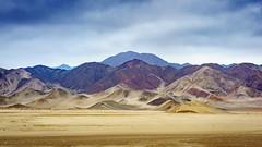 Wüste (Joerg1975) Tags: alpha amériquedusud desert ilce6000 landscape landschaft lens linse objective objektiv peru perù perú sel55f18z sony southamerica sudamérica südamerika wüste copyrightprotected áméricadosul ペルー 南米 南美洲 秘鲁 f45 sonyilce6000