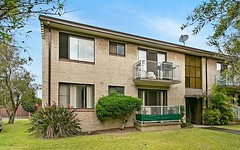 1/46-48 Peterborough Avenue, Lake Illawarra NSW