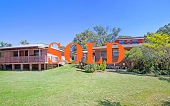 1233 Bundarra Road, Armidale NSW