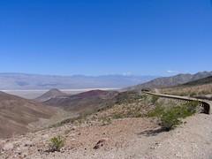 IMG_6733 (Jackie Germana) Tags: california usa deathvalley furnacecreek badwaterplace