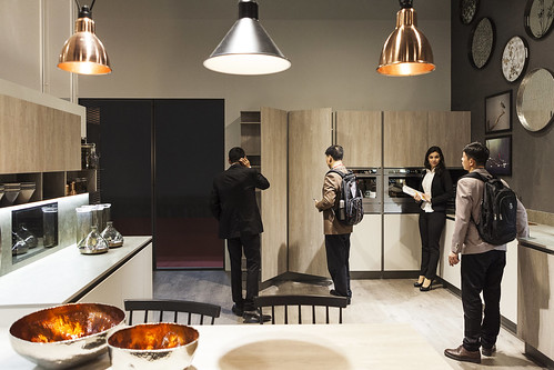 EuroCucina_Stosa_photo by_AM_021