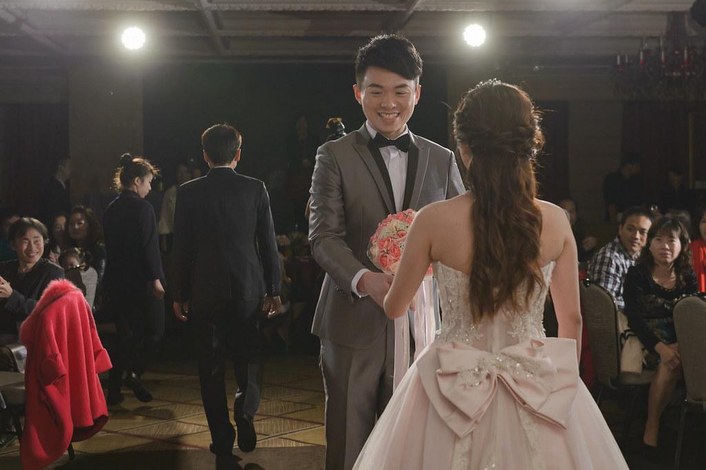 """""""""""婚攝,新莊典華婚攝,婚攝wesley,婚禮紀錄,婚禮攝影""""'LOVE7329'"""