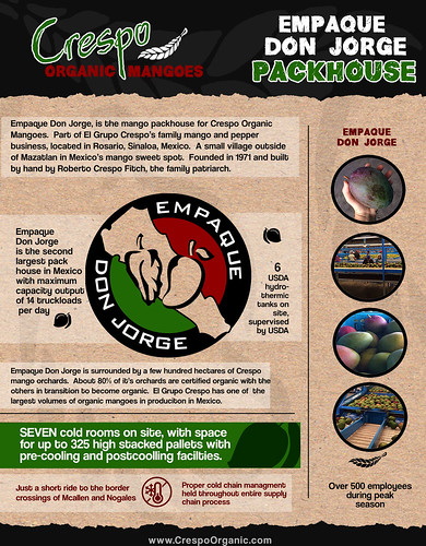 """Crespo_Mangoes_Empaque Don Jorge_Infographic • <a style=""""font-size:0.8em;"""" href=""""http://www.flickr.com/photos/139081453@N03/26444584690/"""" target=""""_blank"""">View on Flickr</a>"""