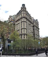 2016 04 23 014 Broadway Paris CuCa (Cucina Casalinga) Tags: newyorkcity usa cucinacasalinga