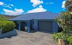 4 Seascape Close, Narrawallee NSW