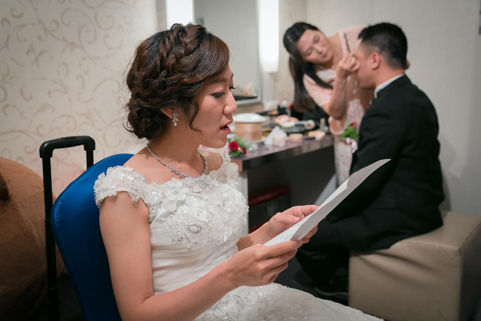 三重彭園,宴客,幸福綠洲婚禮紀錄,婚攝大倫00025