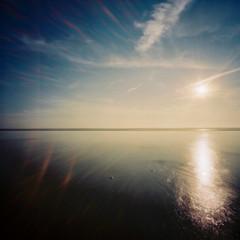 salt (nils_karlson) Tags: sea seascape colour 6x6 film beach square fuji bretagne ishootfilm pinhole pinholecamera lensless zeroimage quadrat c41 400h colourphotography fujipro400h pro400h zeroimage2000