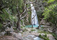 Beautiful capture in Neda ! (stathis banikiotis photography) Tags: beautiful capture neda