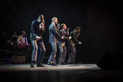 FF 160423-17 (Andy L Media) Tags: concertphotography norrkping motown thefantasticfour degeerhallen sal1650 danielyngve roberthaglund niklaslamby jonasfritzon