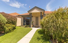 6/1-5 Macnaughton Street, Holt ACT