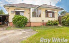 115 Smith Street, South Penrith NSW