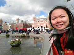 P_20160428_155205_1_BF_p () Tags: holland amsterdam museumplein